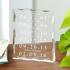 wedding anniversary gifts for her choice image 19th him uk gift ideas