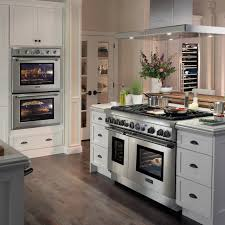 thermador kitchen packages. thermador traditional-kitchen kitchen packages e