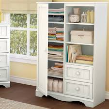 white armoire wardrobe bedroom furniture. This Country Style Armoire White Wardrobe Bedroom Furniture R