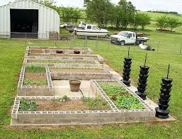 railroad ties for garden best images about grow food not lawns gardening tips railroad ties for garden