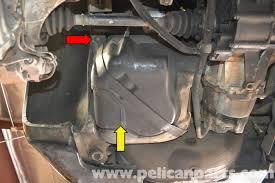 porsche 911 wiring harness on porsche images free download wiring Porsche 914 Wiring Harness porsche 911 wiring harness 19 porsche 911 seats tapping into porsche 911 wiring harness porsche 914 center console wiring harness