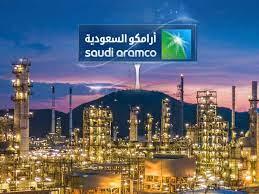 شركة أرامكو السعودية تعلن عن فتح باب التقديم لحديثي التخرج ذوي الخبرة »  اخبار الوظائف