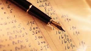 A Short History Of Accounting