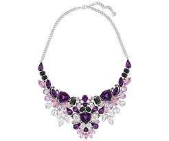 impulse large necklaces swarovski thailand catalog swarovski austrian unciation save up to swarovski crystal chandelier