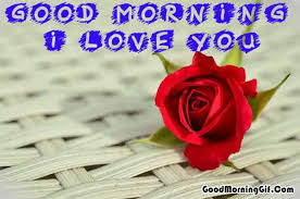 good morning love images for friend