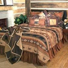 Lodge Quilts Bedding Rustic Quilt Sets Bedrooms – reverse-attack ... & lodge quilts bedding rustic quilt sets bedrooms Adamdwight.com