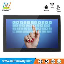 china 13 3inch bluetooth wifi android multi touch screen digital picture frame mw 1332twdpf china multi screen digital picture frame 13 digital picture
