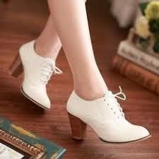 Suede Women's Stiletto Heel <b>Platform Pumps</b>/<b>Heels Shoes</b>
