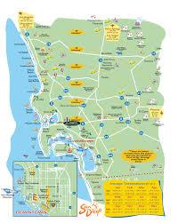 san diego county zip code map new  roundtripticketme