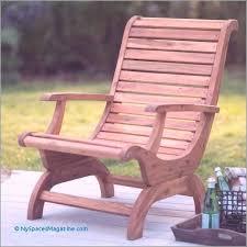 composite wood adirondack chairs wood adirondack chair plans nextyinfo recycled plastic adirondack chairs australia