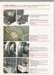 id machinery erba titan 1 jpgerba titan 2 jpgerba titan