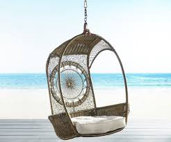 ... Large-size of Multipurpose Dreamcatcher Hanging Chair Outdoor Papasan  Chairs Hanging Chairs Pier Imports in ...
