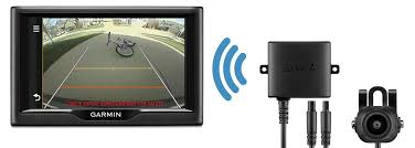 rear view cameras buying guide tips on choosing the best backup wired dash mounted monitors are solid universal options if radio replacement or mirror replacement just aren t for you