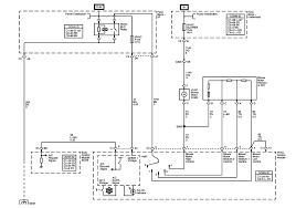 saturn vue schematic blower wiring just another wiring diagram blog • i have a 2006 vue and the blower does not work at any speed i have rh justanswer com saturn vue power steering wiring schematic saturn vue parts