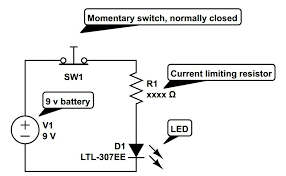ansul microswitch wiring diagram ansul image micro switch wiring solidfonts on ansul microswitch wiring diagram