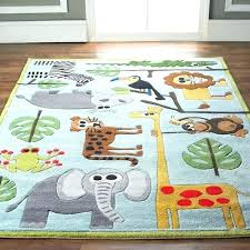 animal rugs for nursery jungle rugs for nursery rugs for baby room rug designs baby jungle animal rugs for nursery