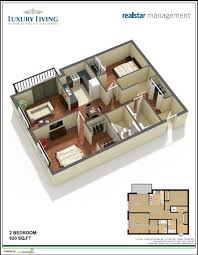 2 Bedroom Apartments For Rent In Toronto Ideas Awesome Design Inspiration