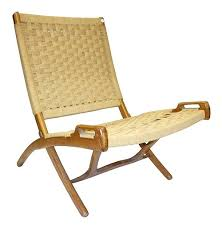 style woven folding lounge chair foldable philippines s