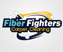 Cleaning Business Logos Design A Decent Cleaning And Maintenance Logo Design For
