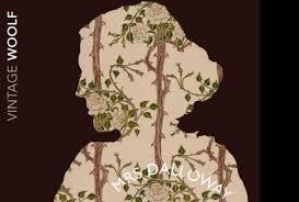dalloway essay feminism in mrs dalloway english literature essay