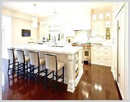 kitchen stools for kitchen island design regarding bar ideas 3 with backs