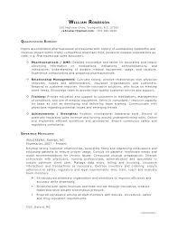 Resume Job Description Resume Writer Job Description Cashier Resume ...