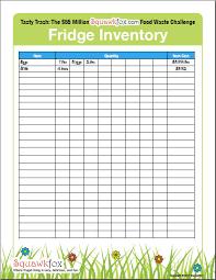 The Best Way To Organize Your Refrigerator Squawkfox