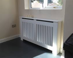 Beautiful Modern Radiator Covers 52 Modern Radiator Covers For Sale  Bancroft Vertical New England