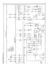toyota land cruiser electrical diagram toyota toyota landcruiser 80 series wiring diagram toyota auto wiring on toyota land cruiser electrical diagram