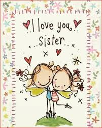 Happy Birthday Cards For Sister Funny Happy Birthday Sister Quotes