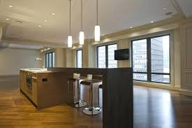 pendants lighting in kitchen. Modern Kitchen Pendant Lighting Want To Add Glass Lamp Seat Amp For  . Pendants In N