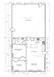 house shed plans fine design shed house plans contemporary pole barn floor and shed home designs