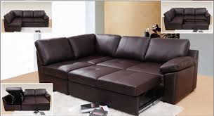 queen size sofa bed materials leather