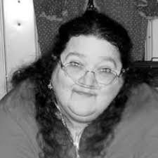Susan Smith | Obituary | The Sharon Herald