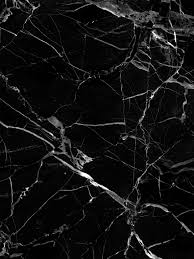 Marble iPad Wallpapers - Top Free ...