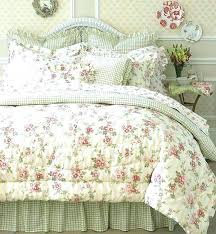 laura ashley quilt sets bedding discontinued rose 4 piece comforter set king throughout quilt sets plans