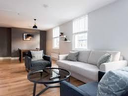 Rental Amazing Modern 2 Bedroom Apartment In Zone 1!