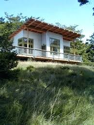 house plans for sloping lots sloping lot house plans sloping lot house plans beautiful plan ms