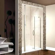 alcove shower stalls showers main image canada