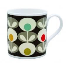 living room orla kiely multi:  orla kiely house multi oval print mug p  thumb