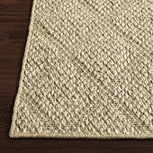 latex backed rugs. Surprising Design Ideas Latex Backed Rugs Lovely N