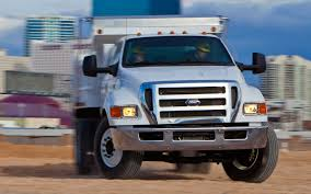 2018 ford 650.  ford 12  23 throughout 2018 ford 650