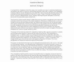 5 Paragraph Essay Examples 5 Paragraph Essay Example College Writing Is Easy