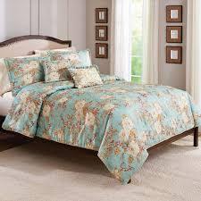 better homes and gardens comforter sets. Dazzling Better Homes And Garden Bedding Gardens Heirloom 5 Piece Comforter Set Sets