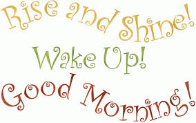 Rise And Shine Quotes Stunning Rise And Shine Quotes Glamorous Good Morning Rise And Shine Page 48