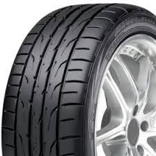 <b>Dunlop Direzza DZ102</b> - 205/45R16/XL 87W Tire - Sam's Club