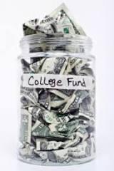 Graduate School Scholarships & Grants: Free Grants for Graduate ...