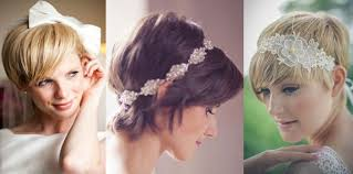 Coiffure Mariage Theme Champetre Maquillage Mariage