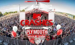 Mtv Co Uk Charts Mtv Crashes Plymouth 2017 Plymouth Gov Uk