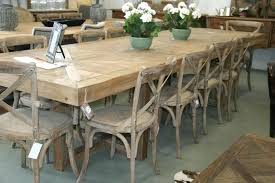 large size of large round glass dining table seats 12 extra room tables lovely square kitchen